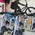 02_Fitnes_Debica