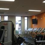 05_Fitnes_Debica
