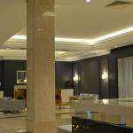 hotel_heron_02