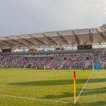 stadion_LKS_Lodz_03