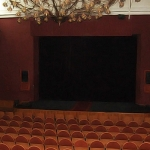 teatr_Arlekin_01