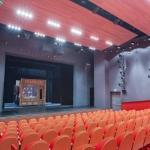 teatr_Arlekin_08