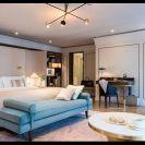 hotel_raffles_europejski_1