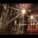 Teatr_Radom