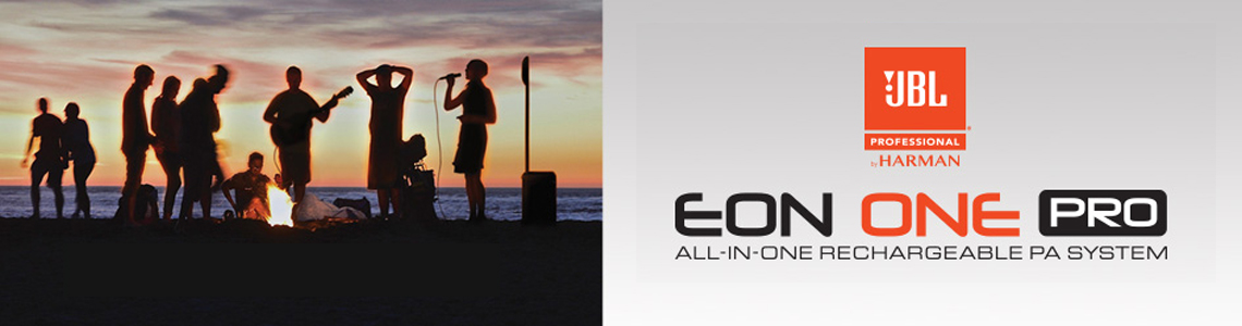 EON One